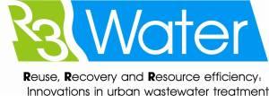 logo-r3water